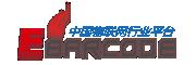 易码自动识别行业网-物联网,条形码,供应链行业平台!
